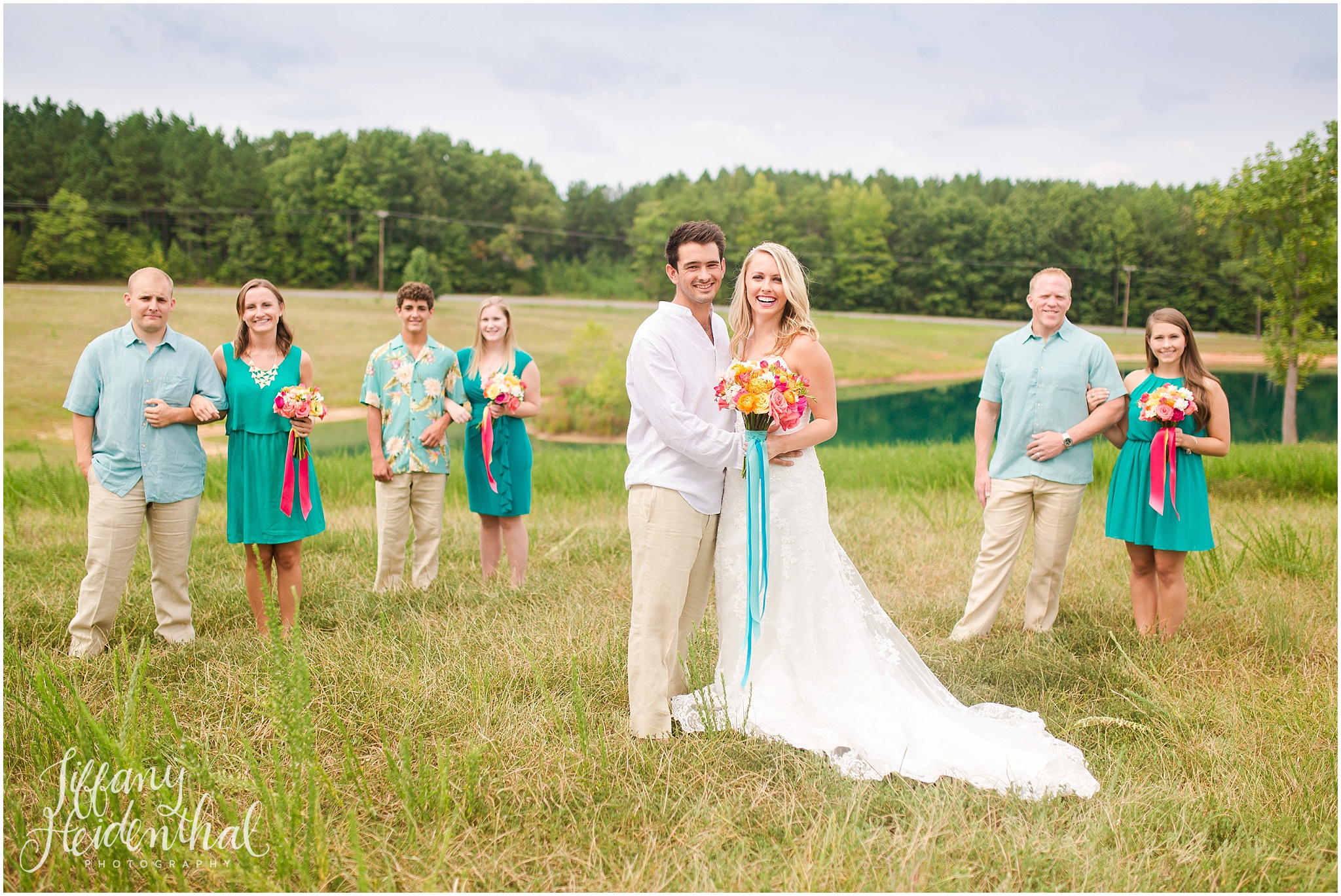 bright colorful virginia wedding_0008.jpg