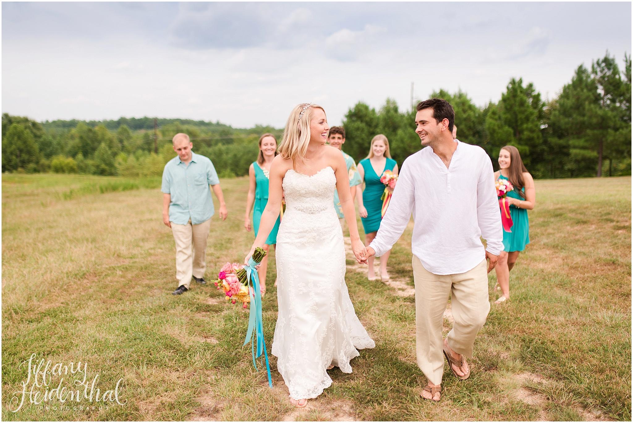 bright colorful virginia wedding_0009.jpg