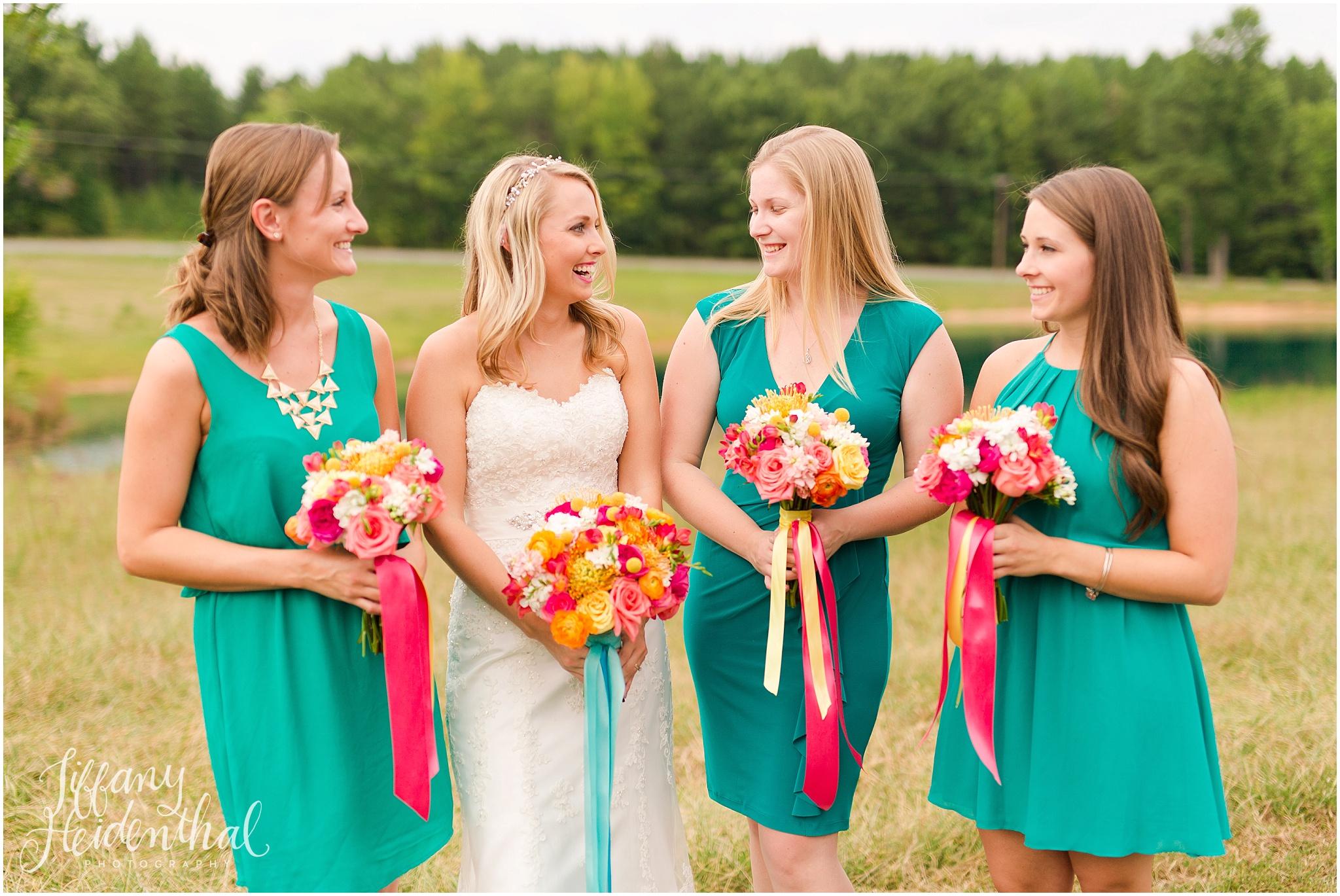 bright colorful virginia wedding_0014.jpg