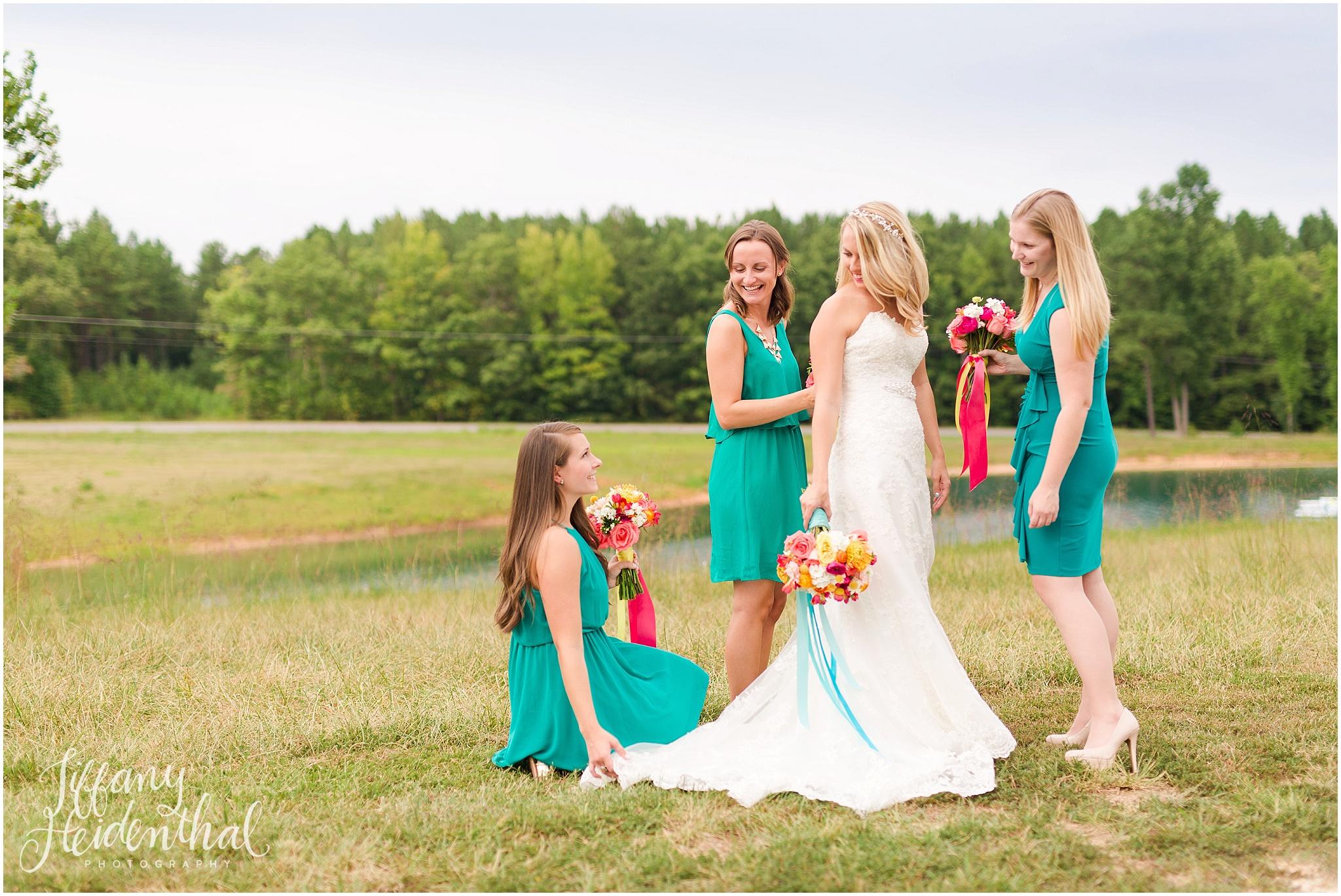 bright colorful virginia wedding_0020.jpg