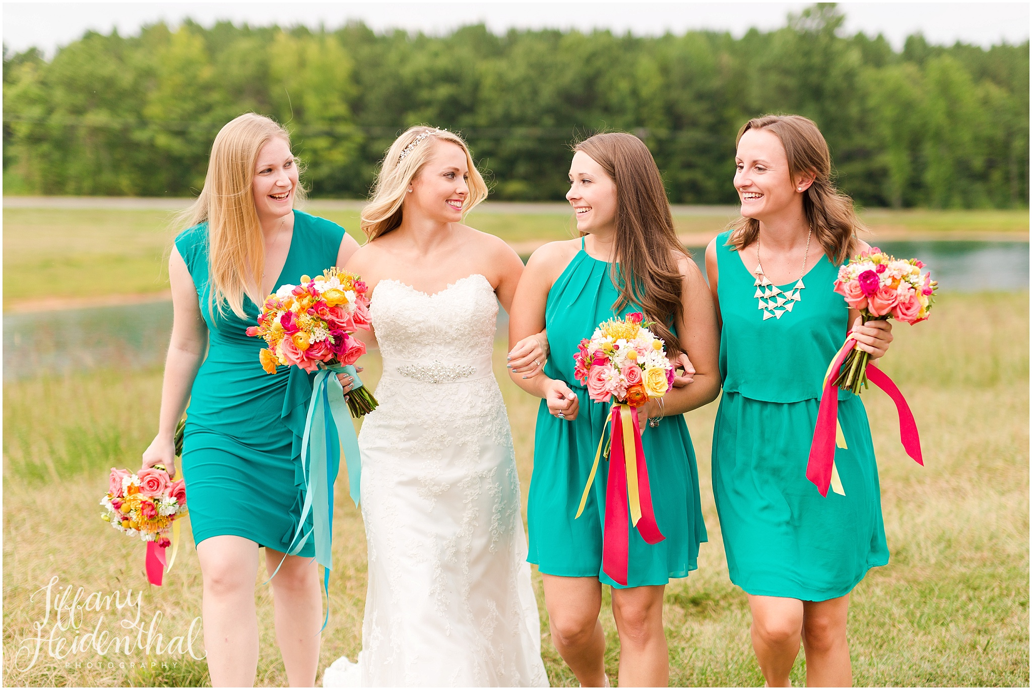 bright colorful virginia wedding_0022.jpg