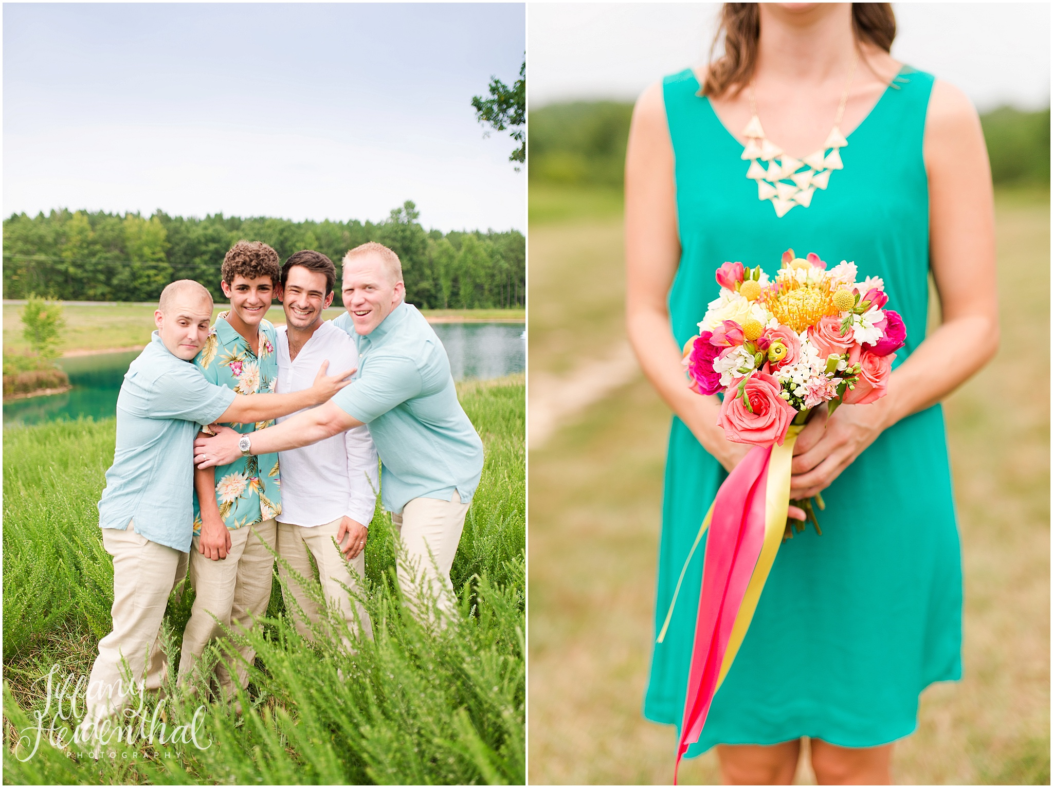 bright colorful virginia wedding_0023.jpg