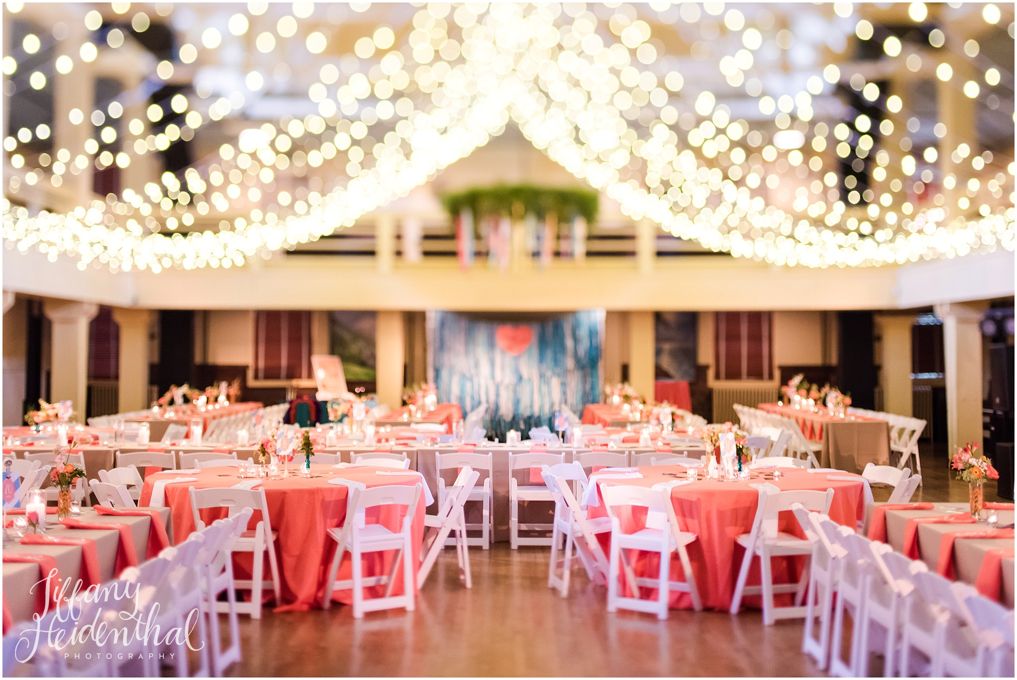 bright colorful virginia wedding_0024.jpg