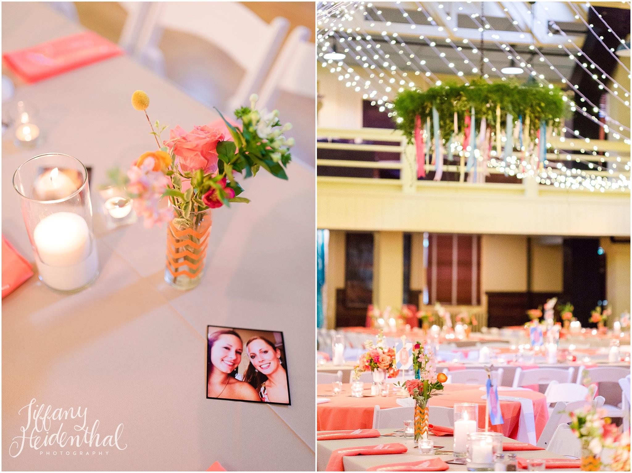 bright colorful virginia wedding_0025.jpg
