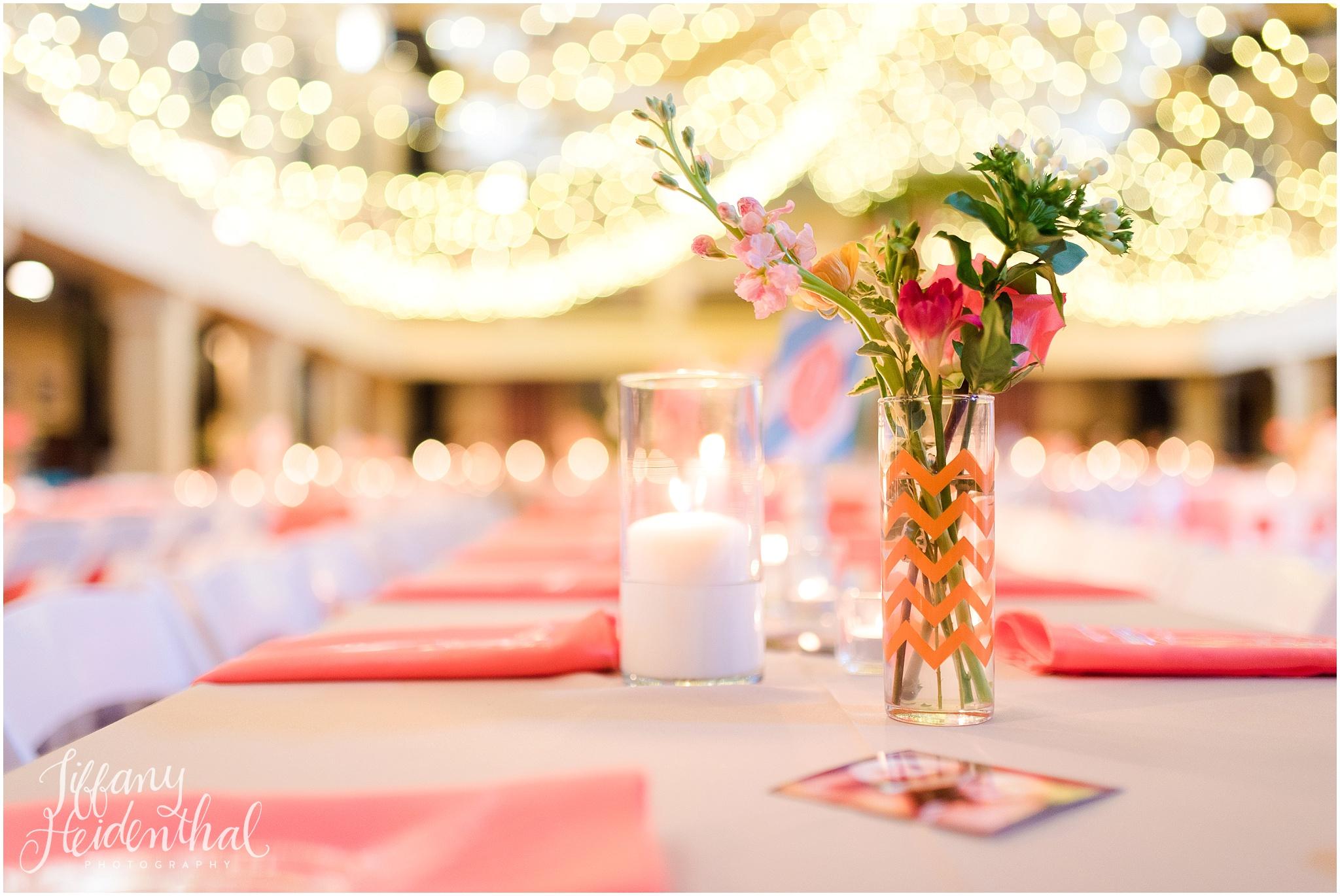 bright colorful virginia wedding_0026.jpg