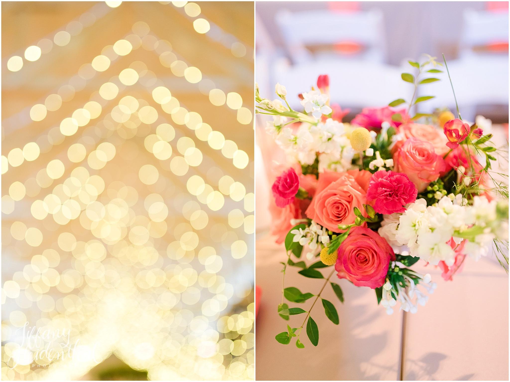 bright colorful virginia wedding_0027.jpg