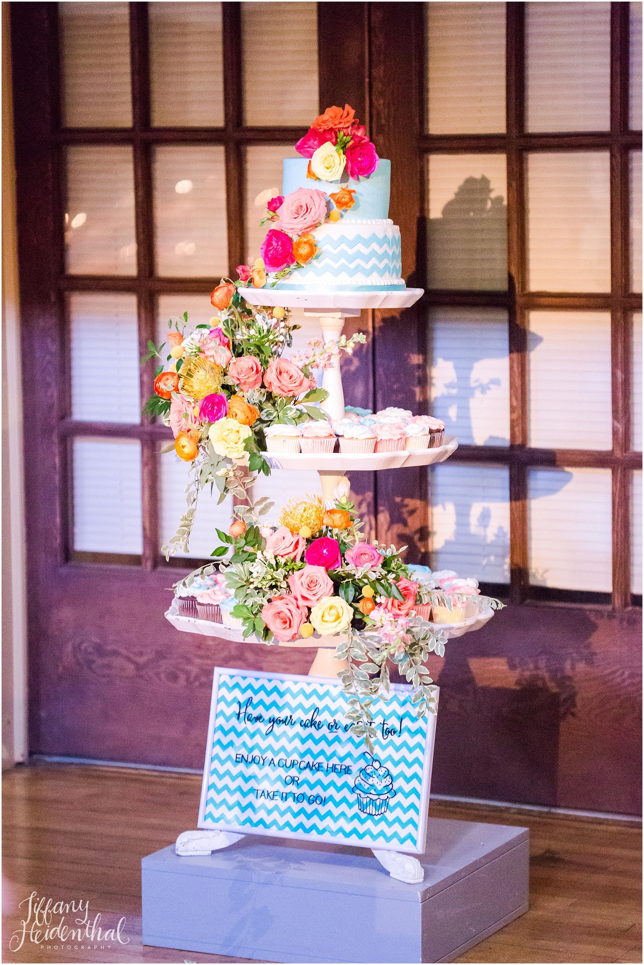 bright colorful virginia wedding_0031.jpg