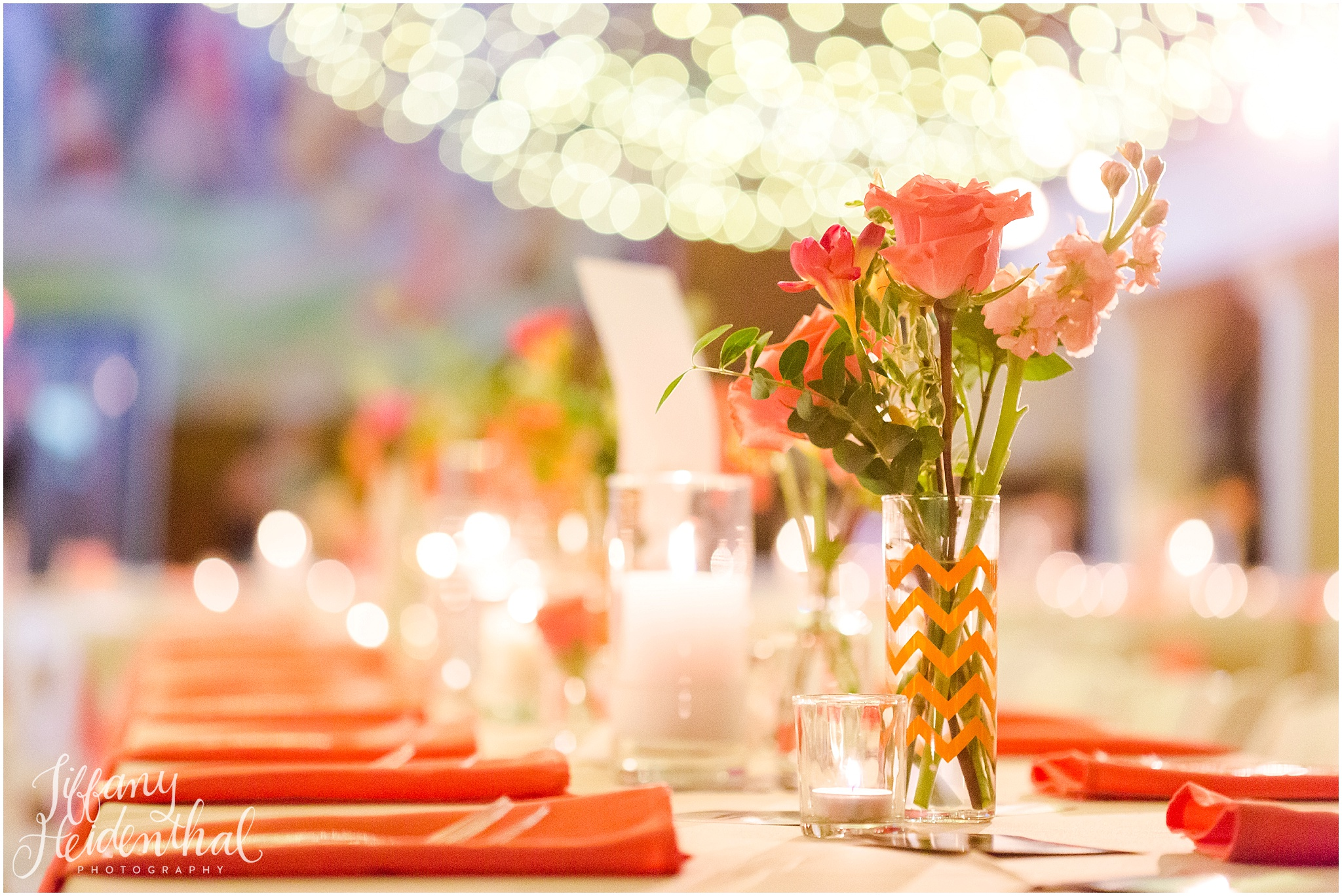 bright colorful virginia wedding_0033.jpg