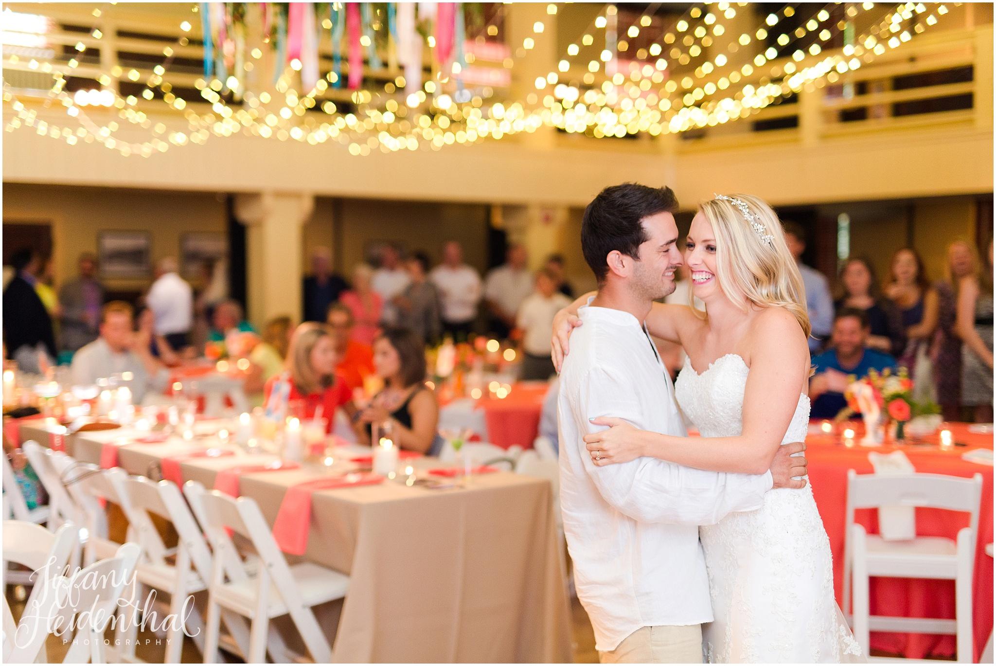 bright colorful virginia wedding_0038.jpg