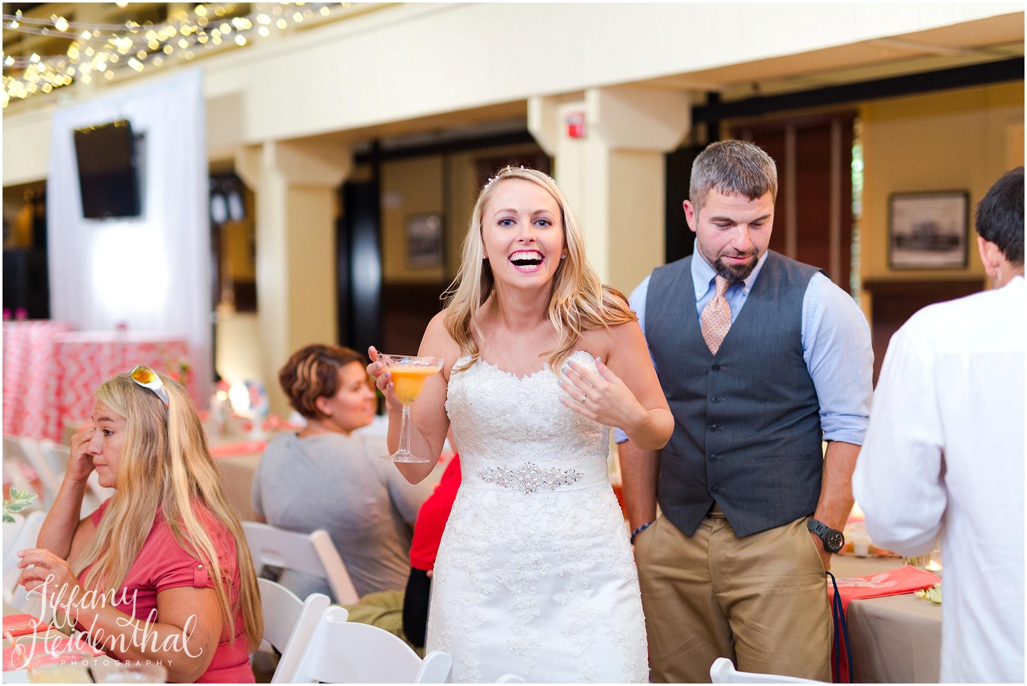 bright colorful virginia wedding_0043.jpg