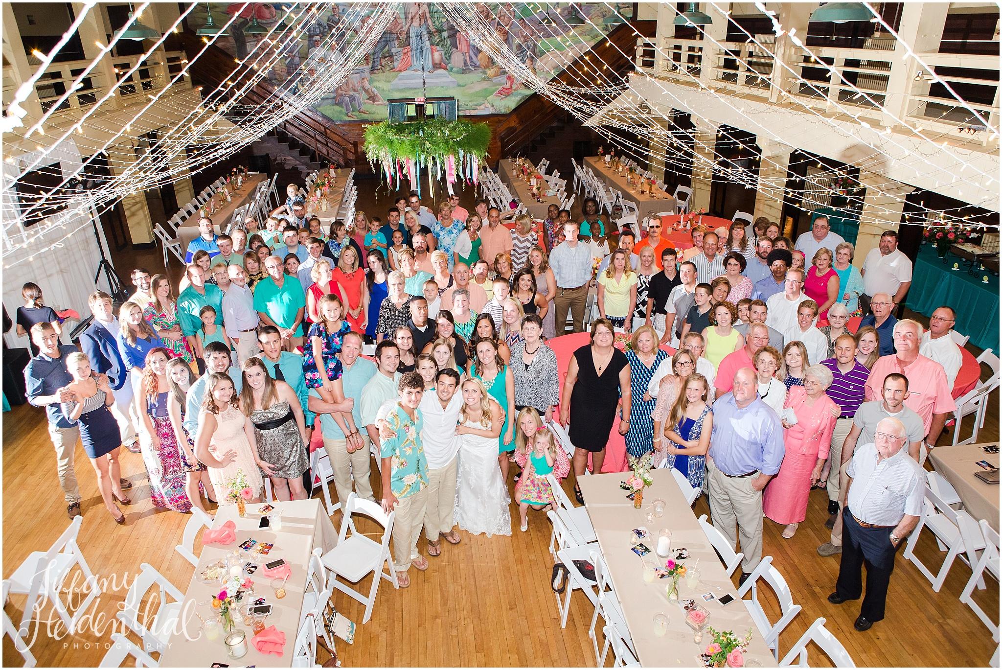 bright colorful virginia wedding_0049.jpg