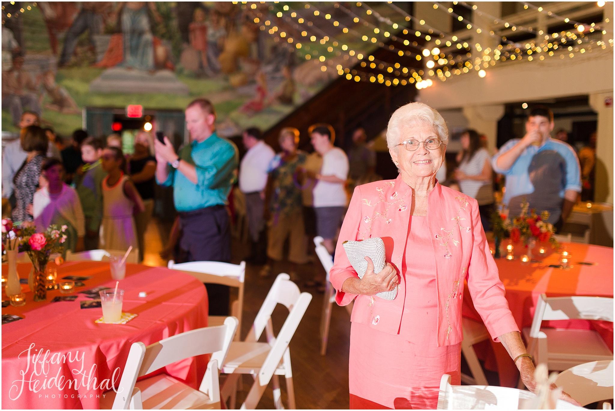 bright colorful virginia wedding_0052.jpg