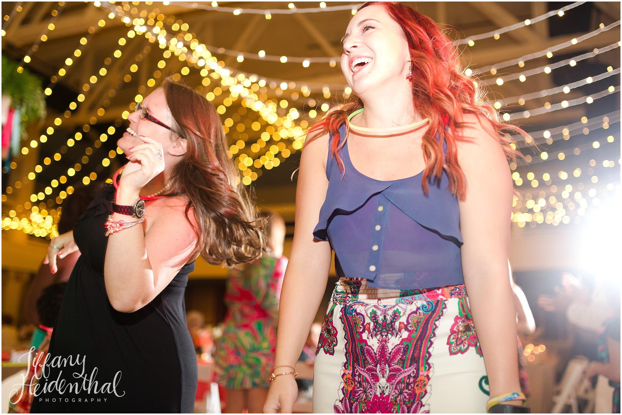 bright colorful virginia wedding_0056.jpg