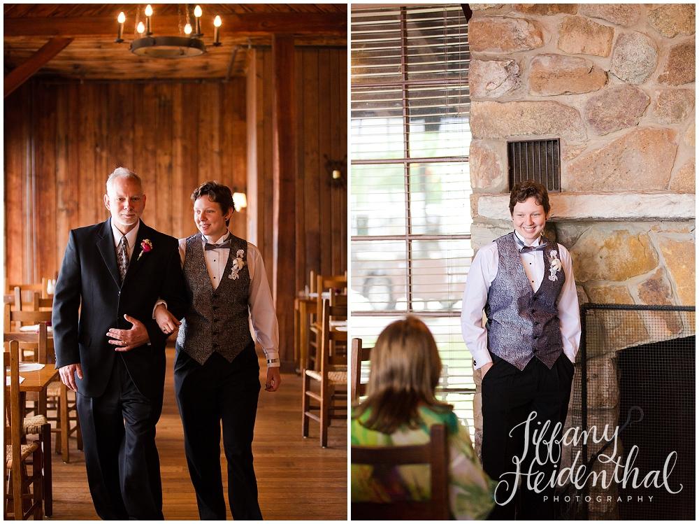 Richmond gay wedding photographer_0003.jpg