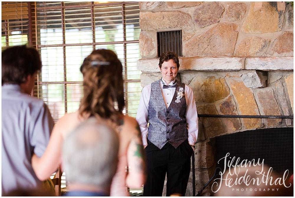 Richmond gay wedding photographer_0005.jpg