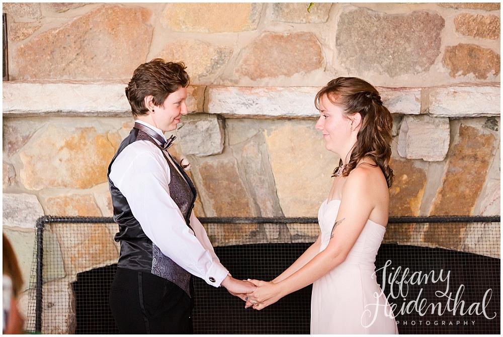 Richmond gay wedding photographer_0007.jpg