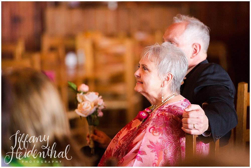 Richmond gay wedding photographer_0011.jpg