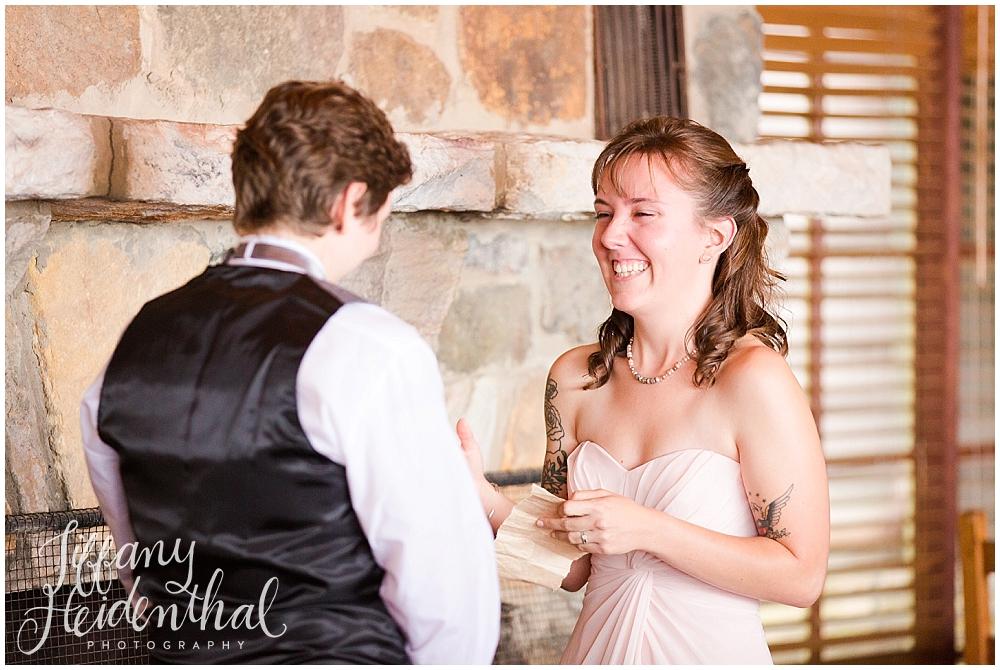 Richmond gay wedding photographer_0012.jpg