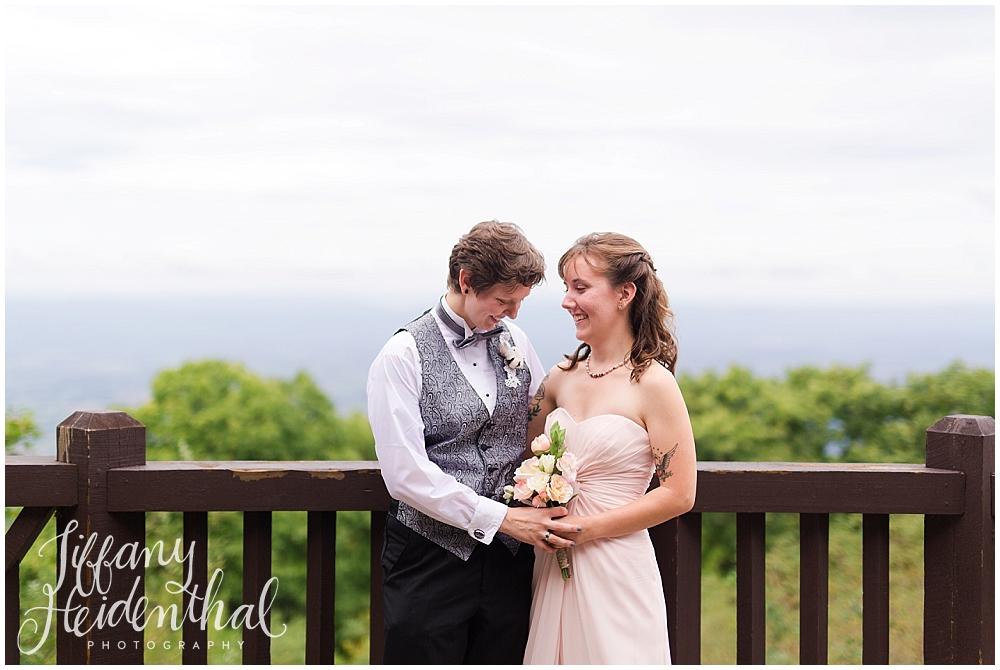 Richmond gay wedding photographer_0014.jpg