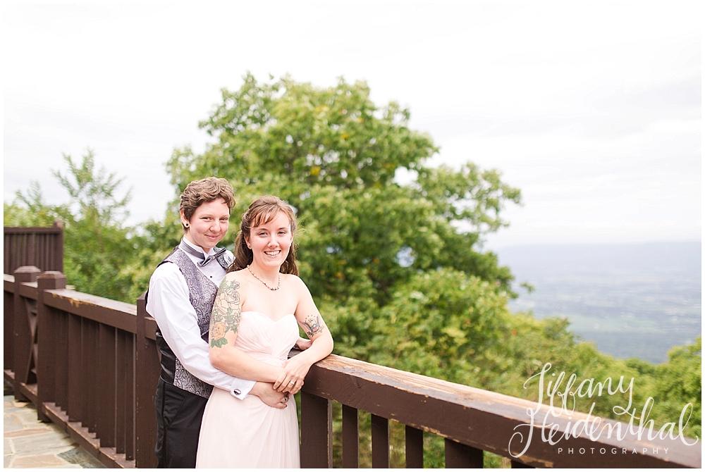 Richmond gay wedding photographer_0016.jpg