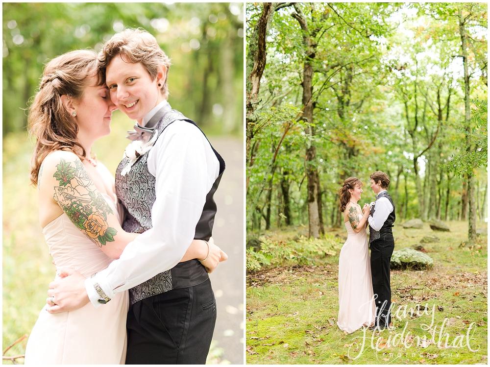 Richmond gay wedding photographer_0020.jpg