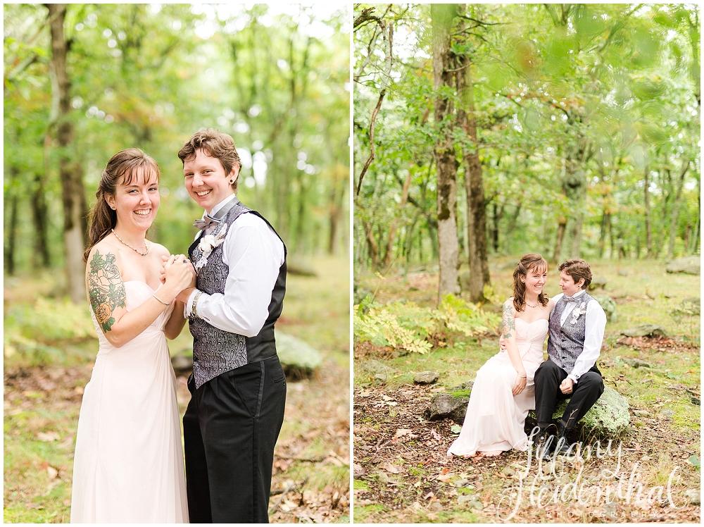Richmond gay wedding photographer_0021.jpg