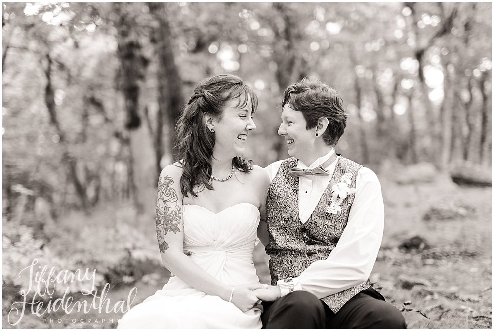 Richmond gay wedding photographer_0025.jpg