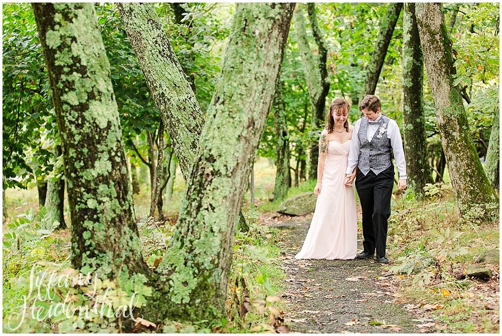 Richmond gay wedding photographer_0027.jpg