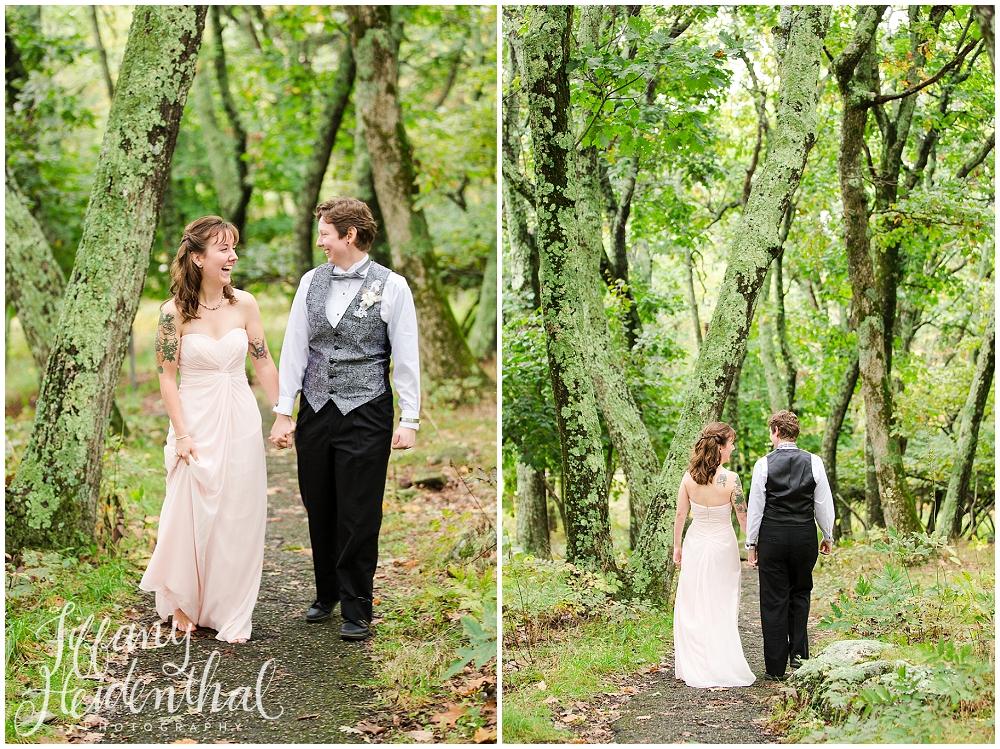 Richmond gay wedding photographer_0029.jpg