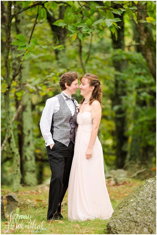 Richmond gay wedding photographer_0031.jpg