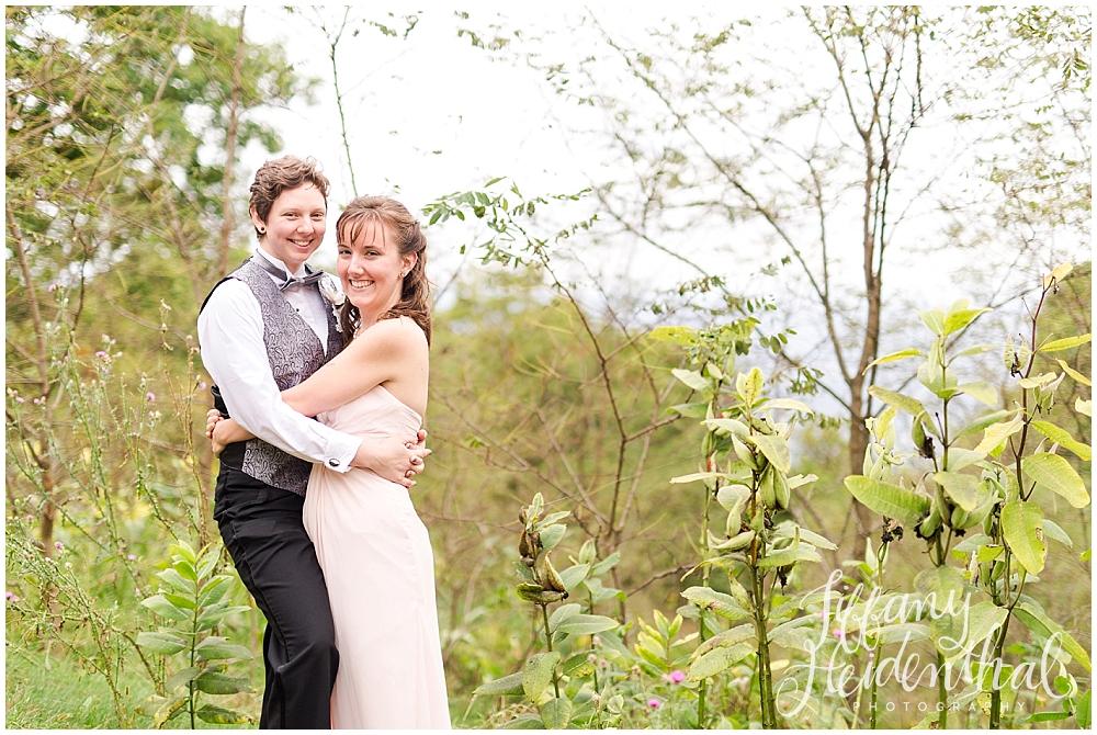 Richmond gay wedding photographer_0032.jpg