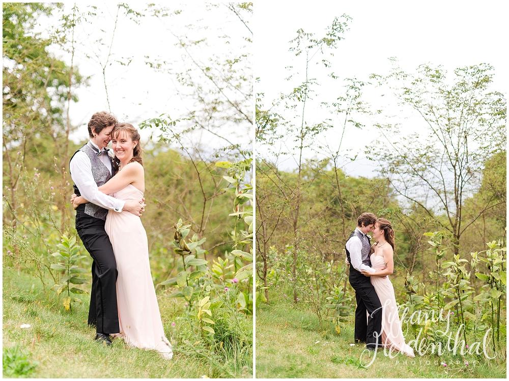 Richmond gay wedding photographer_0033.jpg