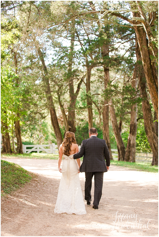 Tuckahoe Plantation Wedding_0001.jpg