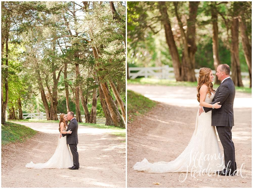 Tuckahoe Plantation Wedding_0003.jpg