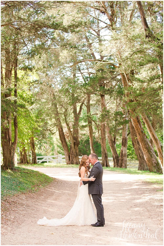 Tuckahoe Plantation Wedding_0002.jpg