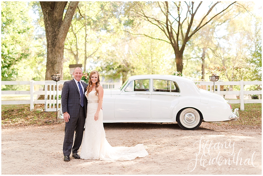 Tuckahoe Plantation Wedding_0006.jpg