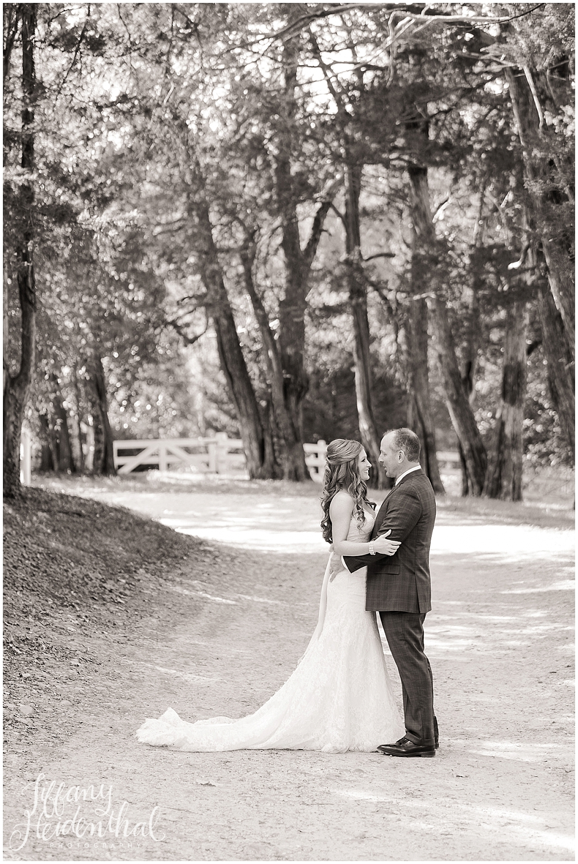 Tuckahoe Plantation Wedding_0005.jpg