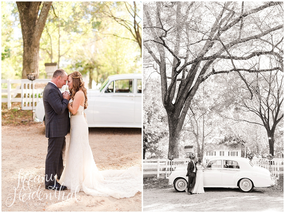 Tuckahoe Plantation Wedding_0008.jpg