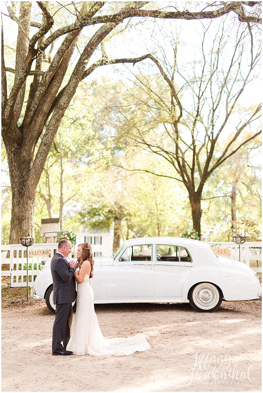 Tuckahoe Plantation Wedding_0007.jpg