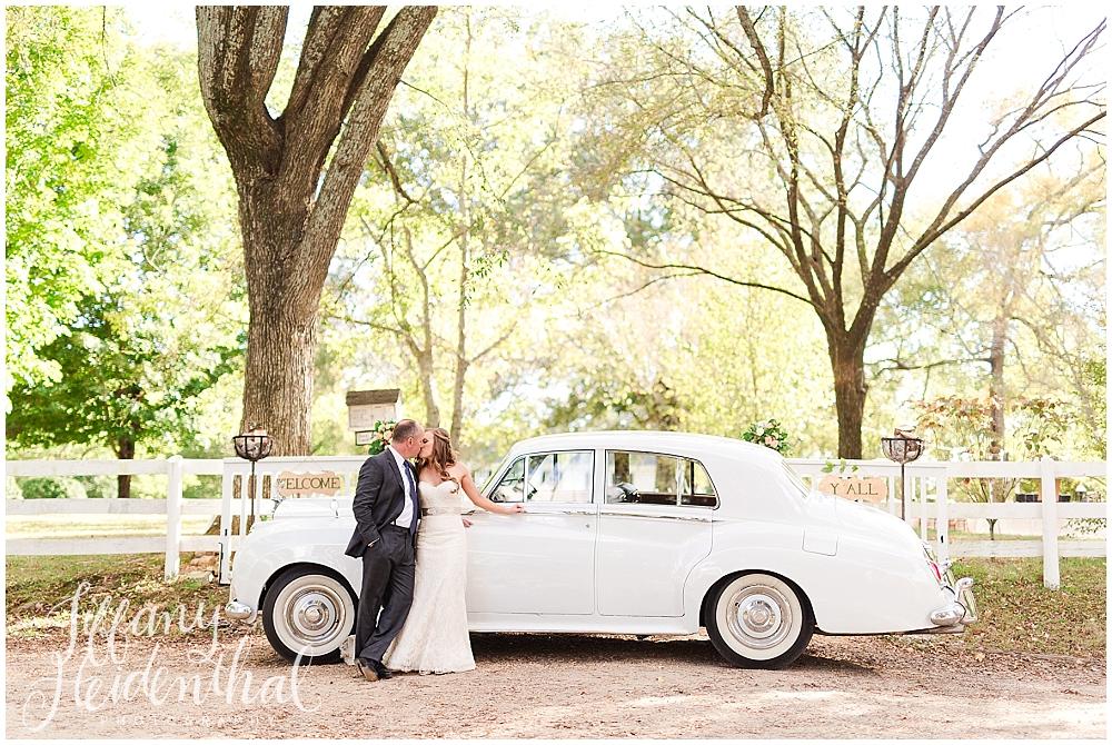 Tuckahoe Plantation Wedding_0009.jpg