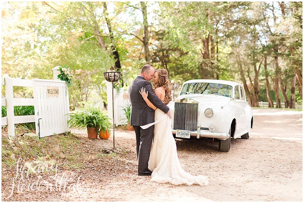 Tuckahoe Plantation Wedding_0011.jpg