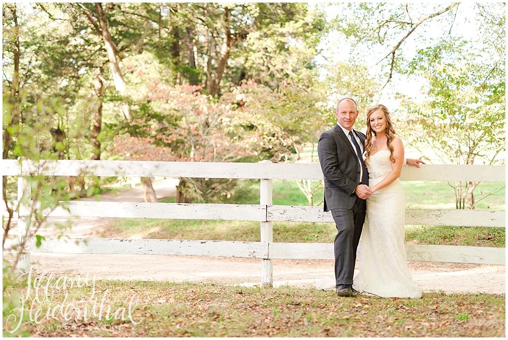 Tuckahoe Plantation Wedding_0012.jpg