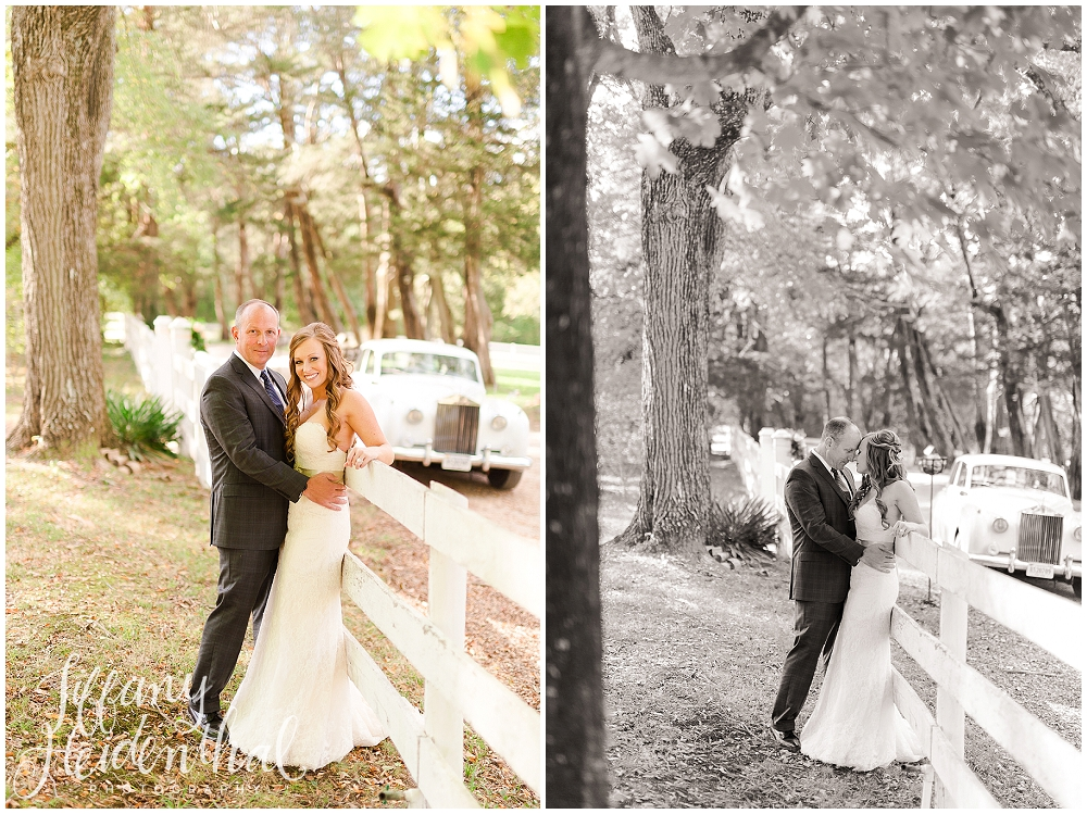 Tuckahoe Plantation Wedding_0013.jpg
