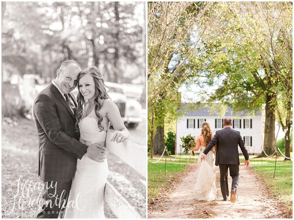Tuckahoe Plantation Wedding_0014.jpg