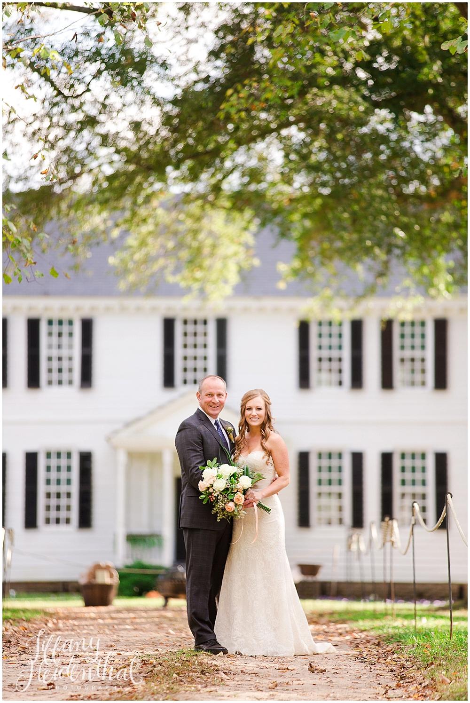 Tuckahoe Plantation Wedding_0015.jpg