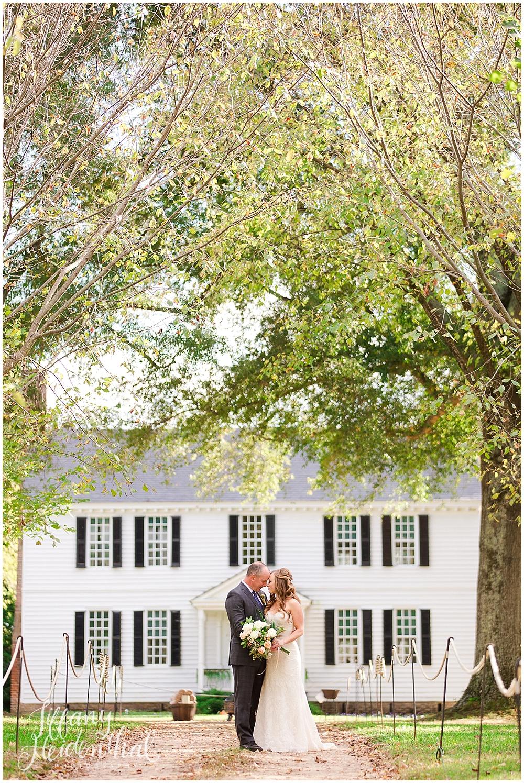 Tuckahoe Plantation Wedding_0016.jpg
