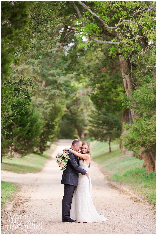 Tuckahoe Plantation Wedding_0019.jpg