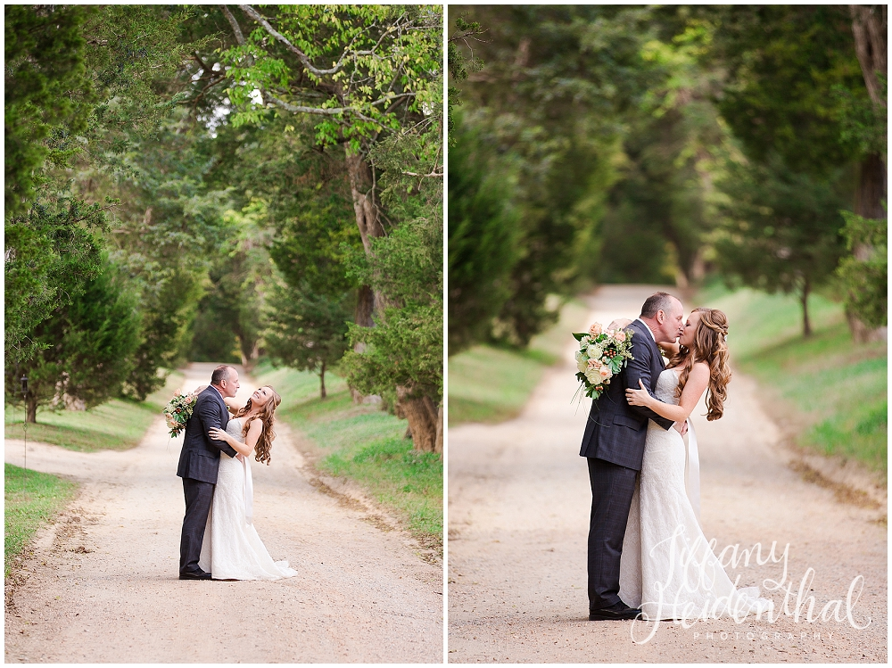 Tuckahoe Plantation Wedding_0020.jpg