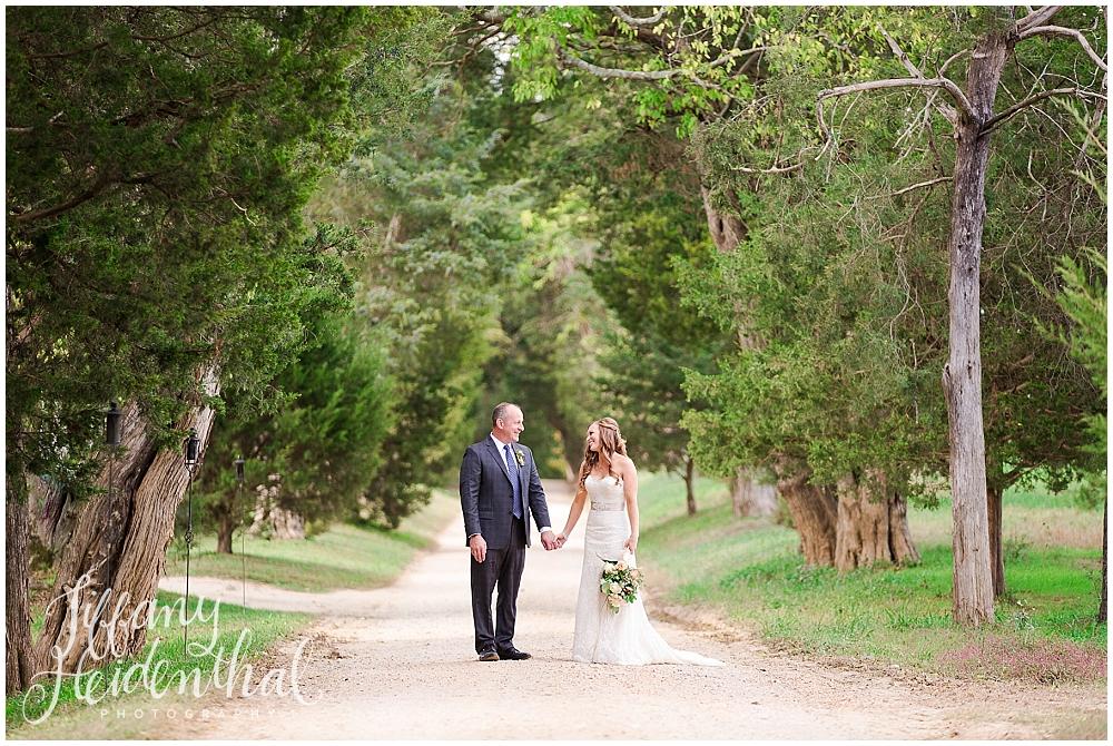 Tuckahoe Plantation Wedding_0021.jpg
