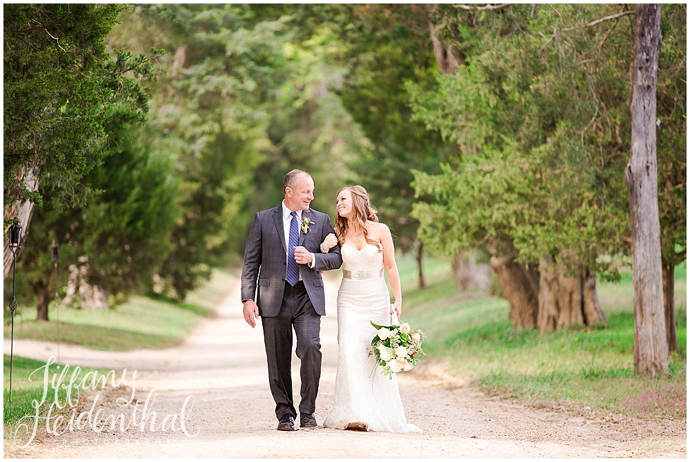 Tuckahoe Plantation Wedding_0022.jpg
